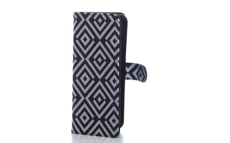 iPhone 7 Plus Case 030