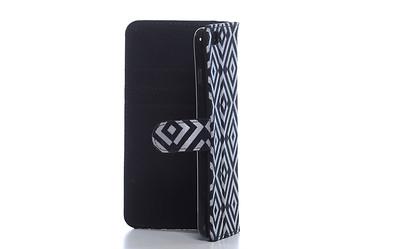 iPhone 7 Plus Case 009