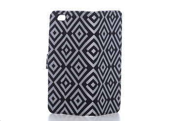 iPhone 7 Plus Case 022
