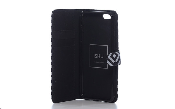 iPhone 7 Plus Case 004