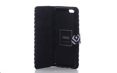 iPhone 7 Plus Case 004