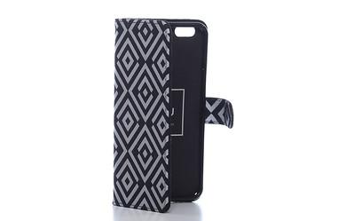 iPhone 7 Plus Case 031