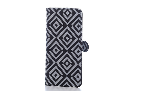 iPhone 7 Plus Case 029