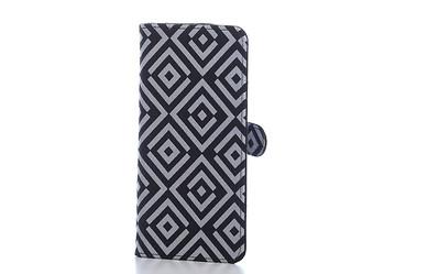 iPhone 7 Plus Case 029
