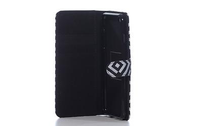 iPhone 7 Plus Case 006