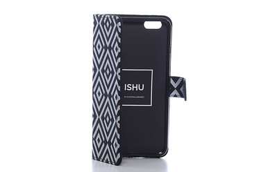 iPhone 7 Plus Case 032