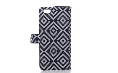 iPhone 7 Plus Case 017