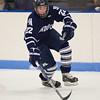 Seamus O'Neill (Andover - 22) - 12/17/2010 -  Flood-Marr Tournament - Milton rolled past Andover 7-0.