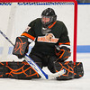Ryan Lund (KU - 31) - 12/17/2010 -  Flood-Marr Tournament - Salisbury defeated Kimball Union in overtime 2-1.