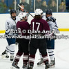 Flood-Marr Championship  - Salisbury Boys Varsity Hockey defeated Nobles 4-3, to win the 2013 Flood-Marr Tournament, on Sunday December 22, 2013, at Milton Academy, in Milton,  Massachusetts.