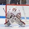 Boys Varsity Hockey: Flood-Marr - Salisbury defeated Kimball Union 3-0 on December 14, 2018 at Noble & Greenough in Dedham, Massachusetts.