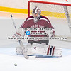 Boys Varsity Hockey - NEPSAC Large School Championship: Avon Old Farms defeated Albany Academy 8-1 on March 5, 2017 at St. Anselm College in Goffstown, New Hampshire.