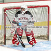 Girls Hockey (6,7,8th Grade): Dexter defeated River 4-1 on December 6, 2019 at Dexter-Southfield in Brookline, Massachusetts.
