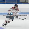 Boys Varsity Hockey: Dexter defeated Nobles 4-2 on December 8, 2017 at Noble & Greenough in Dedham, Massachusetts.
