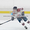 Boys Varsity Hockey: Dexter defeated Rivers 4-1 on January 3, 2018, at the Rivers School in Weston, Massachusetts.