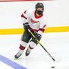 Boys Varsity Hockey - Dexter defeated the NS Wings Prep 7-3 on January 6, 2021, at Dexter-Southfield in Brookline, Massachusetts.