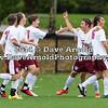 Governor's Academy Boys Varsity Soccer defeated St. Sebastian's 2-0 on October 1, 2014, at St. Sebastian's in Needham, Massachusetts.