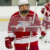 Boys Varsity Hockey: Belmont Hill defeated  Governor's Academy 6-3 on January 13, 2018, at Governor's Academy in Byfield, Massachusetts.