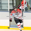 Boys Varsity Hockey - NEPSAC Elite Championship: Kimball Union defeated Rivers 6-2 on March 5, 2017 at St. Anselm College in Goffstown, New Hampshire.