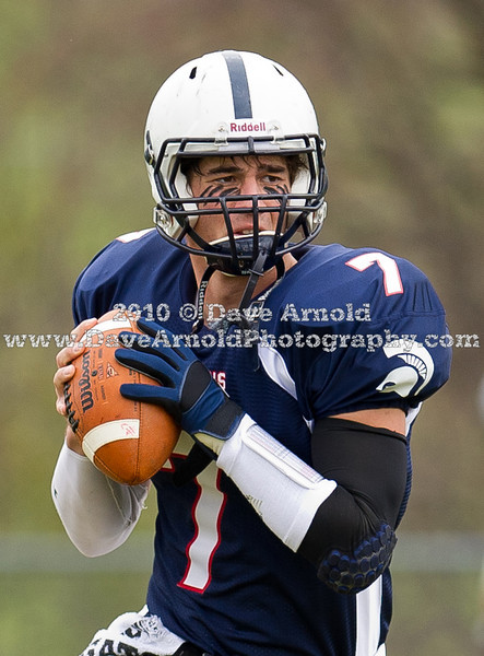 "Pictures available at:<br /> <br />  <a href=""http://www.MaxPreps.com"">http://www.MaxPreps.com</a><br /> <br /> Search by school ""Lawrence Academy"" or ""Belmont Hill"""