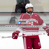 Boys Varsity Hockey: Lawrence Academy defeated Governor's Academy 5-3 on January 25th, 2017 at the Governor's Academy in Byfield, Massachusetts.