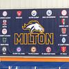 Boys Varsity Hockey: Milton defeated Nobles 8-5 at Milton Academy on February 27, 2016, in Milton,  Massachusetts