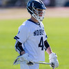 Boys Varsity Lacrosse: Nobles  defeated Thayer 15-10 on April 13, 2016, at Thayer Academy in Braintree, Massachusetts