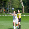 20100922_GVS-Noble-LoomisChaffee_0009