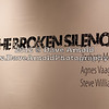 Nobles Upper School Play - The Broken Silence