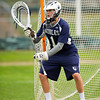 Nobles Boys Varsity Lacrosse defeated St. Georges 15-5 on May 2nd, 2011, at Noble & Greenough in Dedham, Massachusetts.