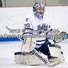 Belmont Hill Boys Varsity Hockey defeated Nobles 3-2 on February 12, 2013, at Belmont Hill in Belmont, Massachusetts.