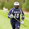 Noah Poindexter (Nobles - 19)