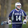 Jonathan Bloch (Nobles - 14)