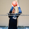 Nobles Boys Varsity Basketball on December 30, 2014,  at BB&N in Cambridge, Massachusetts.