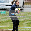 Girls Varsity Soccer: NEPSAC Class A Quarterfinal - Nobles defeated Taft 3-2 on November 15, 2017 at Noble & Greenough in Dedham, Massachusetts.
