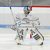 Boys Varsity Hockey: Flood-Marr - Nobles defeated Andover 4-2 on December 16, 2017, at Noble & Greenough in Dedham, Massachusetts.
