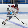 Boys Varsity Hockey: Dexter defeated Nobles 4-2 on December 8, 2017 at Noble & Greenough in Dedham, Massachusetts.