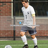 Boys Varsity Soccer: BB&N defeated Nobles 4-3 on September 27, 2017 at Buckingham, Browne & Nichols in Cambridge, Massachusetts.