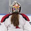 Girls Varsity Hockey: Nobles defeated tabor 1-0, in overtime, on February 22, 2020 at Noble & Greenough in Dedham, Massachusetts.
