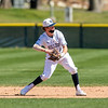 Varsity Baseball: Phillips Exeter defeated Nobles 17-10, in extra innings, on April 3, 2021 at Noble & Greenough in Dedham, Massachusetts