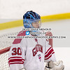 Boys JV Hockey:  Rivers defeated Groton 4-3 on January 16, 2019 at the Rivers School in Weston, Massachusetts.
