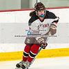 Girls Hockey (6,7,8th Grade): Dexter defeated River 4-1 on December 6, 2019 at Dexter-Southfield in Brookline, Massachusetts.