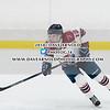 Boys Varsity Hockey: Dexter defeated Rivers 4-1 on January 3, 2018, at the Rivers School in Weston, Massachusetts.