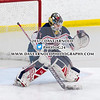 Girls Varsity Hockey: Lawrence Academy defeated Rivers 6-2 on February 22, 2017 at the Rivers School in Weston, Massachusetts.