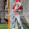 Boys Varsity Lacrosse: Rivers defeated New Hampton 10-7 on March 27, 2019 at the Rivers School in Newton, Massachusetts.