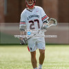 Boys Varsity Lacrosse: St. Sebastian's defeated Roxbury Latin 8-7 on May 22, 2019 at Roxbury Latin in West Roxbury,  Massachusetts.