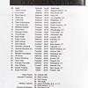 Boys Varsity Hockey: Flood-Marr - Salisbury defeated Deerfield 3-2 on December 16, 2017, at Noble & Greenough in Dedham, Massachusetts.
