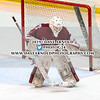 NEPSAC Elite 8 Finals: Kimball Union defeated Salisbury 4-3 on March 3, 2019 at St. Anselm College in Manchester, New Hampshire.