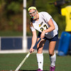 Varsity Field Hockey: St. Marks defeated BB&N 2-0 on October 5, 2016, at the St. Mark's School in Southborough, Massachusetts.