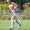 Varsity Field Hockey: Tabor defeated Middlesex 5-0 on September 25, 2019 at Middlesex School in Concord, Massachusetts.
